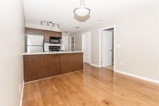 """Photo 6: 303 2342 WELCHER Avenue in Port Coquitlam: Central Pt Coquitlam Condo for sale in """"GREYSTONE"""" : MLS®# R2526733"""