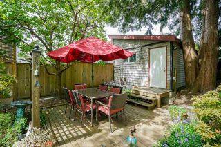 "Photo 30: 1849 E 13TH Avenue in Vancouver: Grandview Woodland House for sale in ""Grandview Woodland"" (Vancouver East)  : MLS®# R2576278"