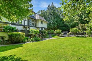 Photo 35: 1000 Terrace Ave in : Vi Rockland House for sale (Victoria)  : MLS®# 879257