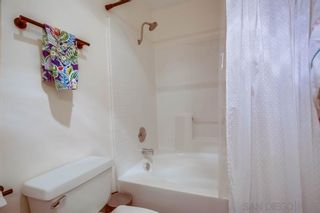 Photo 26: SCRIPPS RANCH Condo for sale : 2 bedrooms : 11255 Affinity Ct #100 in San Diego