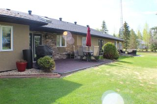 Photo 37: 6, 60010 RGE RD 272: Rural Westlock County House for sale : MLS®# E4228120