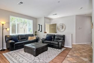 Photo 6: 855 Ballow Way in San Marcos: Residential for sale (92078 - San Marcos)  : MLS®# NDP2108005
