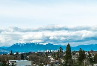 Photo 12: 1102 2115 W 40TH AVENUE in Vancouver: Kerrisdale Condo for sale (Vancouver West)  : MLS®# R2445012