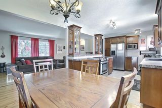 Photo 8: 3715 Glenbrook Drive SW in Calgary: Glenbrook Detached for sale : MLS®# A1122605