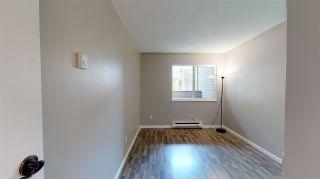 Photo 9: 211 1990 W 6TH Avenue in Vancouver: Kitsilano Condo for sale (Vancouver West)  : MLS®# R2392574
