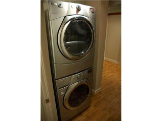 Photo 19: 104 WAHSTAO CR in EDMONTON: Zone 22 Residential Detached Single Family for sale (Edmonton)  : MLS®# E3273992