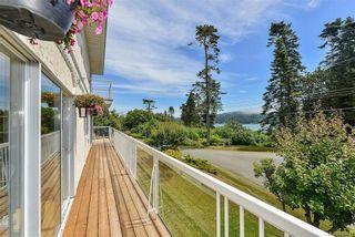 Photo 6: 6750 Horne Rd in Sooke: Sk Sooke Vill Core House for sale : MLS®# 843575