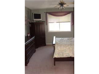 Photo 15: 96 SAN DIEGO Green NE in CALGARY: Monterey Park Residential Detached Single Family for sale (Calgary)  : MLS®# C3559541