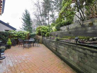 "Photo 13: 217 MORNINGSIDE Drive in Delta: Pebble Hill House for sale in ""MORNINGSIDE"" (Tsawwassen)  : MLS®# R2431224"