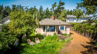 Photo 2: 5287 Parker Ave in : SE Cordova Bay House for sale (Saanich East)  : MLS®# 878829