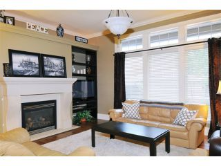 "Photo 6: 20220 CHATWIN Avenue in Maple Ridge: Northwest Maple Ridge House for sale in ""WEST MAPLE RIDGE"" : MLS®# V978876"
