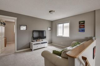 Photo 25: 12 Kincora Grove NW in Calgary: Kincora Detached for sale : MLS®# A1138995