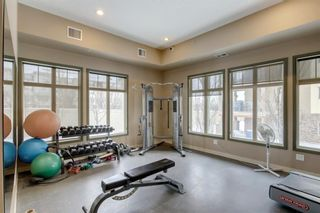 Photo 35: 3215 92 Crystal Shores Road: Okotoks Apartment for sale : MLS®# A1103721