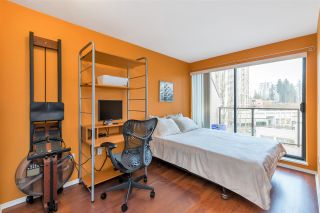 Photo 17: 414 2978 BURLINGTON Drive in Coquitlam: North Coquitlam Condo for sale : MLS®# R2541617