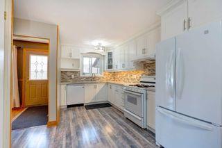 Photo 4: 36 Pilkington Crescent in Whitby: Pringle Creek House (Backsplit 4) for sale : MLS®# E4756440