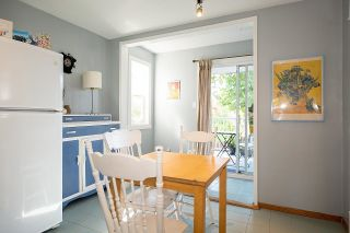 """Photo 10: 148-152 E 26TH Avenue in Vancouver: Main Triplex for sale in """"MAIN ST."""" (Vancouver East)  : MLS®# R2619311"""