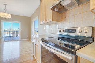 Photo 8: 8616 6 Avenue in Edmonton: Zone 53 House for sale : MLS®# E4264781
