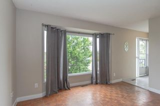 Photo 2: 332 Whitworth Way NE in Calgary: Whitehorn Detached for sale : MLS®# A1118018
