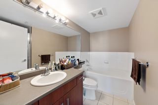 """Photo 21: 2101 120 MILROSS Avenue in Vancouver: Downtown VE Condo for sale in """"Brighton"""" (Vancouver East)  : MLS®# R2617891"""