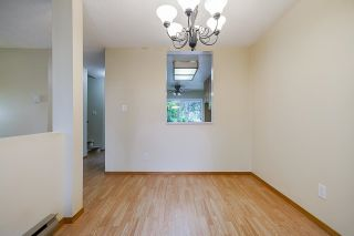 """Photo 15: 9 2590 AUSTIN Avenue in Coquitlam: Coquitlam East Townhouse for sale in """"Austin Woods"""" : MLS®# R2617882"""
