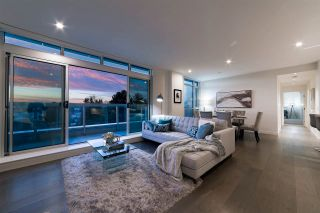 """Photo 3: 501 5189 CAMBIE Street in Vancouver: Cambie Condo for sale in """"CONTESSA"""" (Vancouver West)  : MLS®# R2561508"""