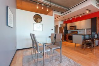 Photo 15: 406 21 Erie St in : Vi James Bay Condo for sale (Victoria)  : MLS®# 866660