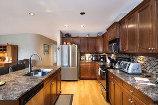 Photo 7: 304 1705 Comox Ave in Comox: CV Comox (Town of) Condo for sale (Comox Valley)  : MLS®# 870249