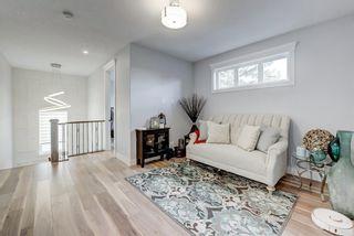 Photo 27: 190 Wildwood Drive SW in Calgary: Wildwood Detached for sale : MLS®# A1106530