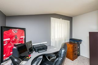 Photo 24: 55147 RGE RD 212: Rural Strathcona County House for sale : MLS®# E4233446