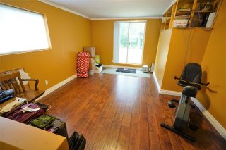 Photo 13: 9660 BATES ROAD in Richmond: Broadmoor House for sale : MLS®# R2220655