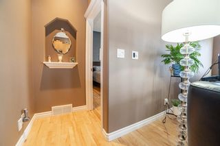 Photo 18: 148 Cove Crescent: Chestermere Detached for sale : MLS®# A1081331