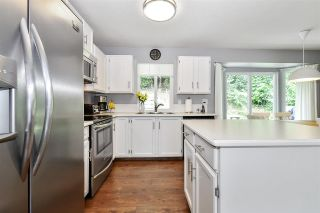 Photo 12: 2279 WOODSTOCK DRIVE in Abbotsford: Abbotsford East House for sale : MLS®# R2486898
