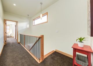 Photo 20: 3322 41 Street SW in Calgary: Glenbrook Detached for sale : MLS®# A1069634
