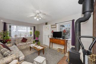 Photo 2: 682 Charlotte St in : Du East Duncan House for sale (Duncan)  : MLS®# 866040
