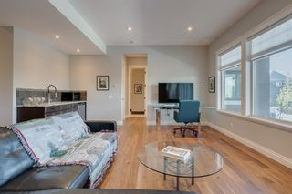 Photo 39: 2533 77 Street SW in Calgary: Springbank Hill Detached for sale : MLS®# A1065693