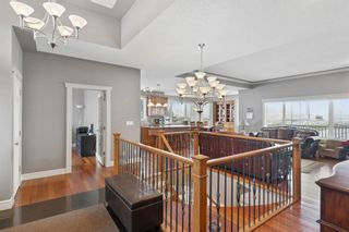 Photo 11: 243068 Rainbow Road: Chestermere Detached for sale : MLS®# A1065660