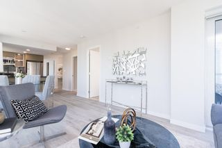 """Photo 12: 1503 833 SEYMOUR Street in Vancouver: Downtown VW Condo for sale in """"CAPITOL RESIDENCES"""" (Vancouver West)  : MLS®# R2600228"""