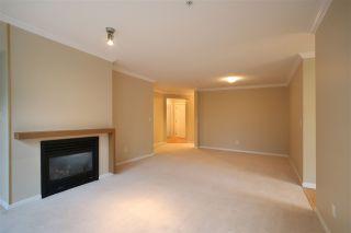 """Photo 5: 314 9339 UNIVERSITY Crescent in Burnaby: Simon Fraser Univer. Condo for sale in """"HARMONY BY POLYGON"""" (Burnaby North)  : MLS®# R2087495"""