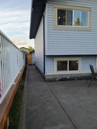 Photo 2: 179 Whitman Place NE in Calgary: Whitehorn Detached for sale : MLS®# A1144617