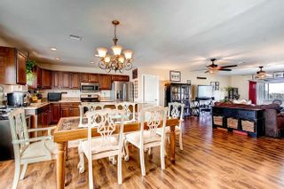 Photo 9: SAN DIEGO House for sale : 3 bedrooms : 7376 Gribble