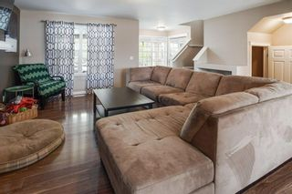 Photo 3: 88 Evermeadow Manor SW in Calgary: Evergreen Detached for sale : MLS®# A1113606