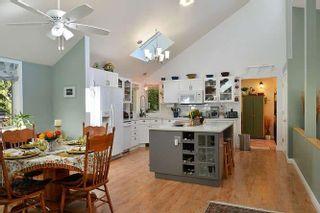 Photo 14: 1481 PARK Avenue: Roberts Creek House for sale (Sunshine Coast)  : MLS®# R2209232