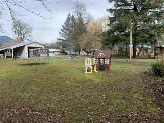 Photo 6: 6369 LOUGHEED Highway: Agassiz House for sale : MLS®# R2547415