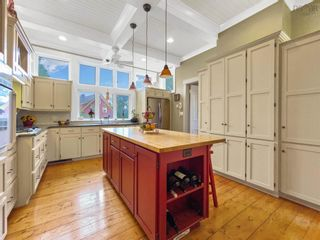 Photo 16: 610 Main Street in Mahone Bay: 405-Lunenburg County Residential for sale (South Shore)  : MLS®# 202121245