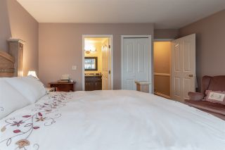 "Photo 24: 2675 ST GALLEN Way in Abbotsford: Abbotsford East House for sale in ""Glen Mountain"" : MLS®# R2485378"