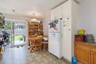 Photo 9: 2547 LATIMER Avenue in Coquitlam: Coquitlam East 1/2 Duplex for sale : MLS®# R2470158