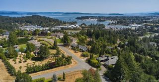 Photo 69: 10977 Greenpark Dr in : NS Swartz Bay House for sale (North Saanich)  : MLS®# 883105