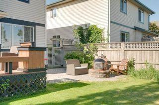 Photo 48: 167 DOUGLAS GLEN Manor SE in Calgary: Douglasdale/Glen Detached for sale : MLS®# A1026145