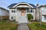 Main Photo: 3073 E 21ST Avenue in Vancouver: Renfrew Heights House for sale (Vancouver East)  : MLS®# R2539658