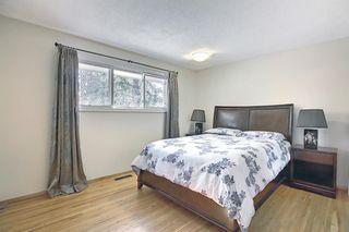 Photo 22: 9623 19 Street SW in Calgary: Palliser Detached for sale : MLS®# A1097991